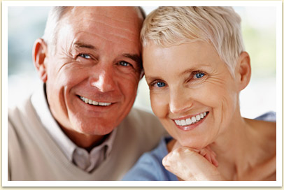 images Senior matchmaking services